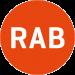RAB-logo-til-web